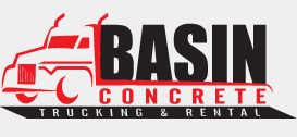 Basin Concrete Trucking & Rental Review of Pro IT IT Management services