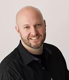 Dustin Miller Founder Pro IT IT management services company