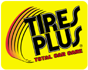 Tires Plus Review of Pro IT IT Management services